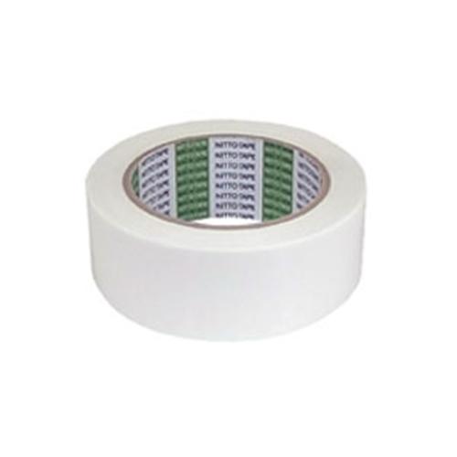 ○多用途両面テープ 幅40mm×長さ20m