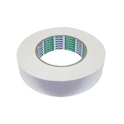 ○多用途厚手両面テープ 幅30mm×長さ15m