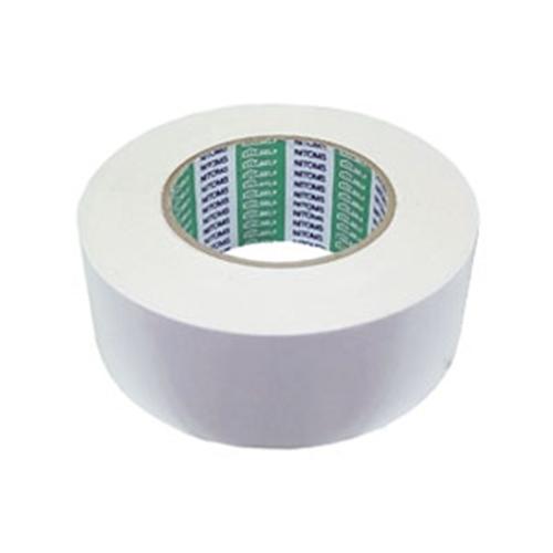 ○多用途厚手両面テープ 幅50mm×長さ15m