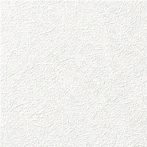 ○貼りやすい壁紙 46cm×2.5m RW1−S