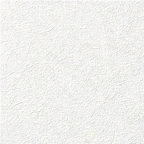 ○貼りやすい壁紙 92cm×2.5m RW1−M