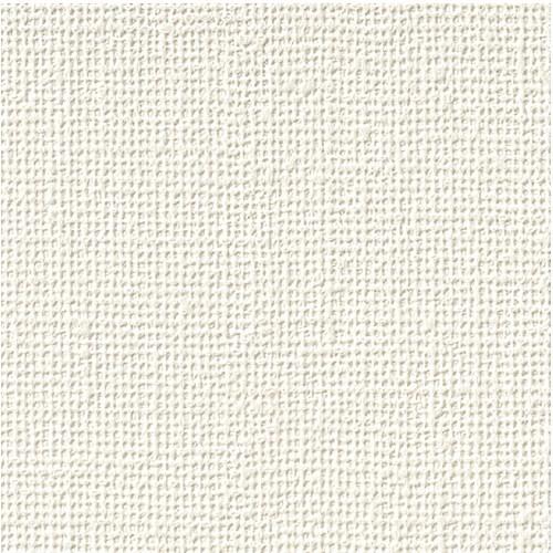 ○貼りやすい壁紙 92cm×2.5m RW2−M