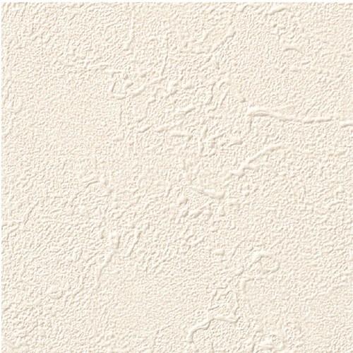○貼りやすい壁紙 92cm×2.5m RW3−M