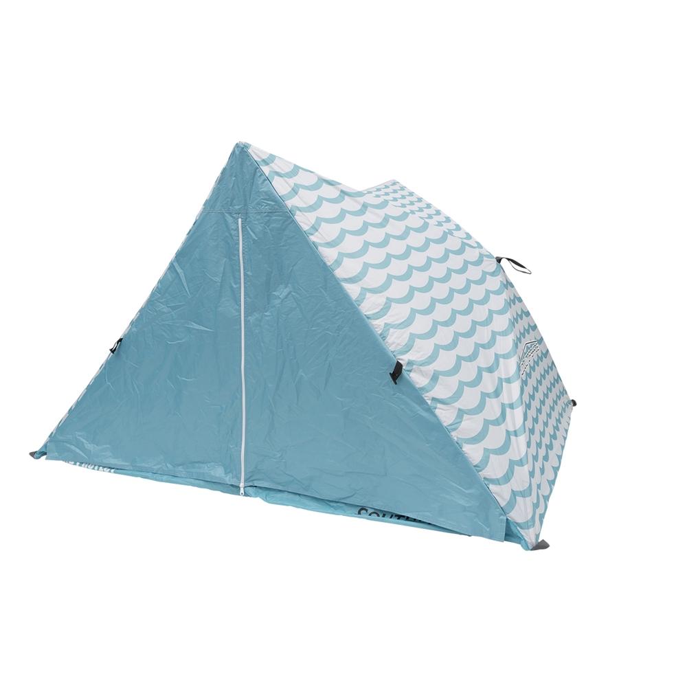 コーナン オリジナル パッとサッとテント フルクローズテント 約幅:180X奥行148X高さ107cm TW-MF15UV
