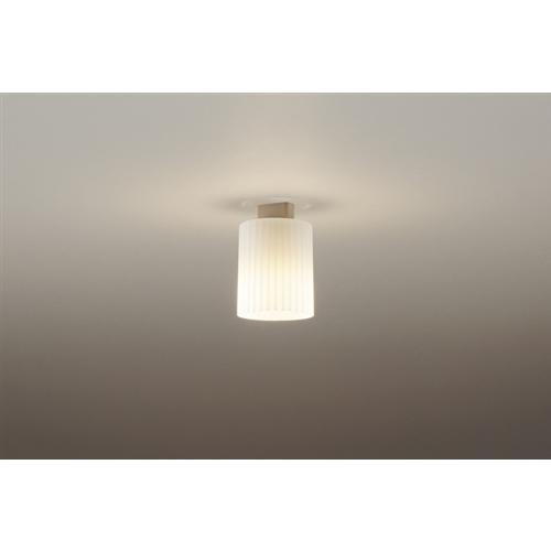 パナソニック(Panasonic) LED廊下灯 HH-SB0085L