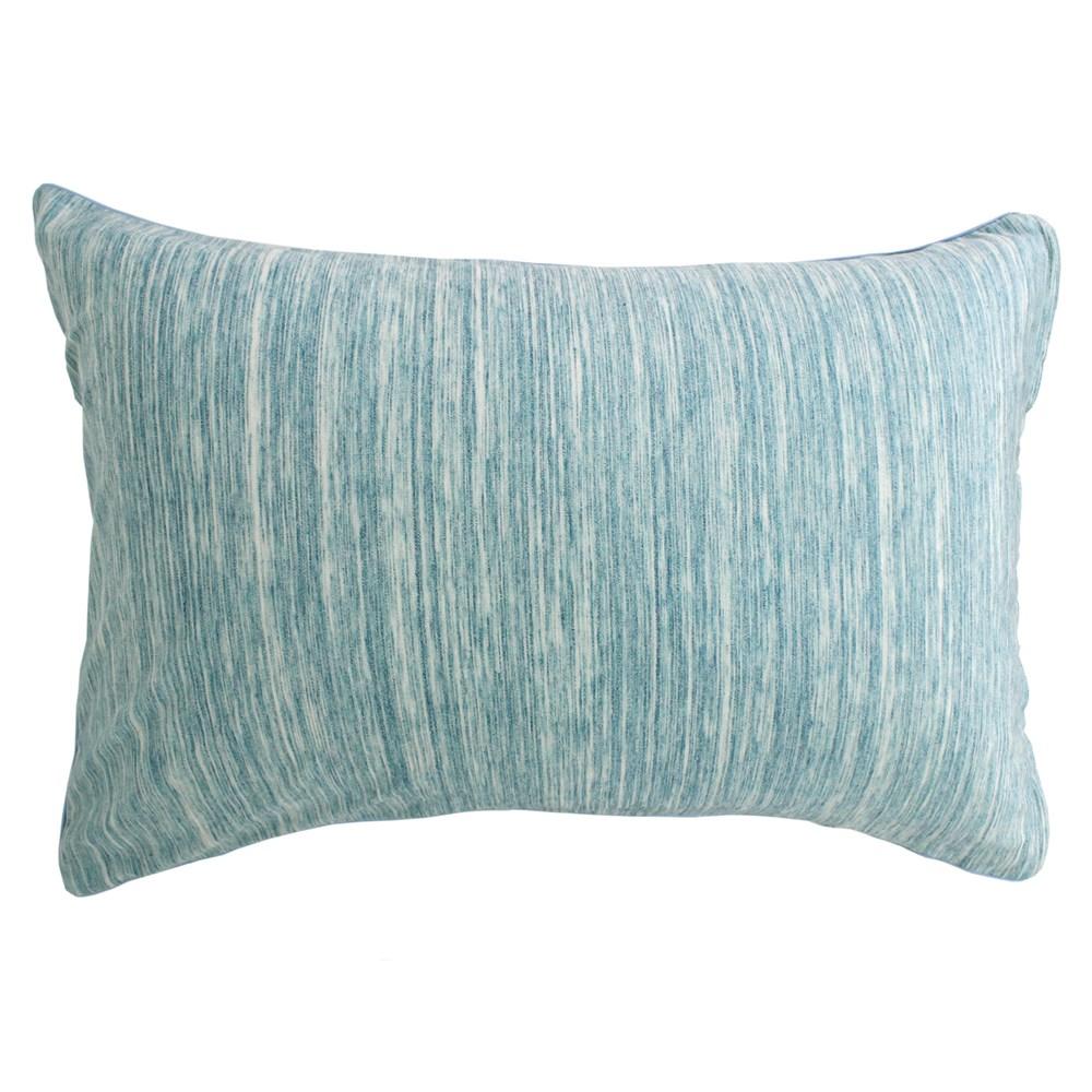 ピロケースカーマン 43x63cm枕用MN61010−76