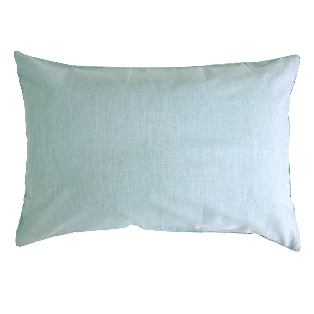 ピロケースオーシャン 43x63cm枕用MN61011−76
