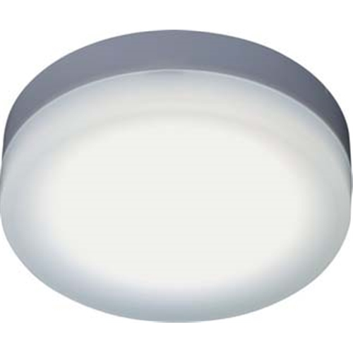 LED小型ライト 昼白色 60W相当