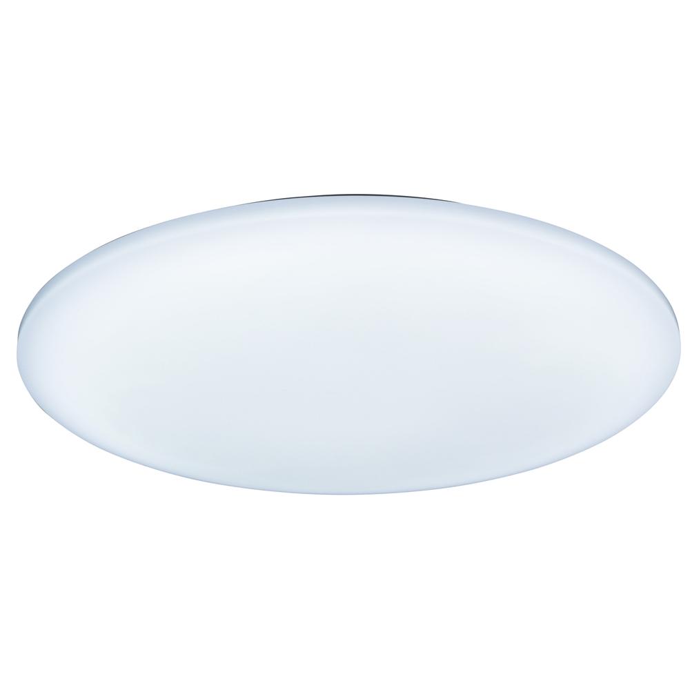 コーナン オリジナル PortTech LEDシーリングライト6畳 CK−S06DSK 調光調色