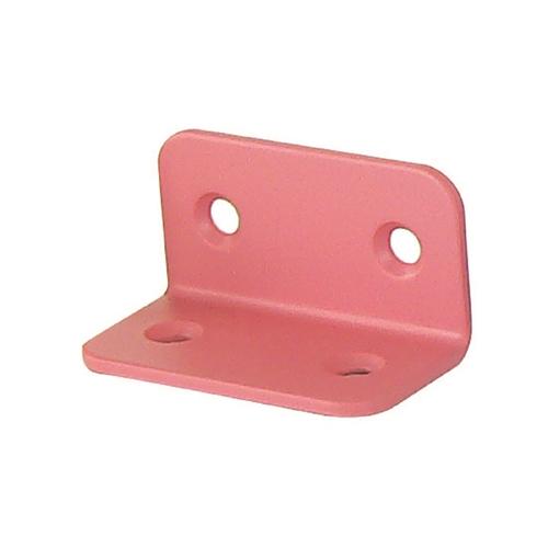 マイスト6112取付金具 ピンク