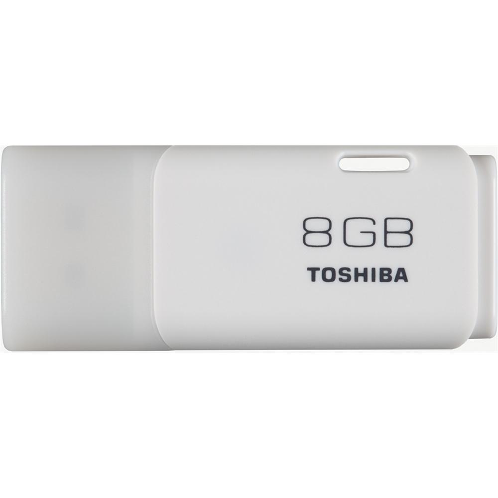 USBメモリー TNU−A008G