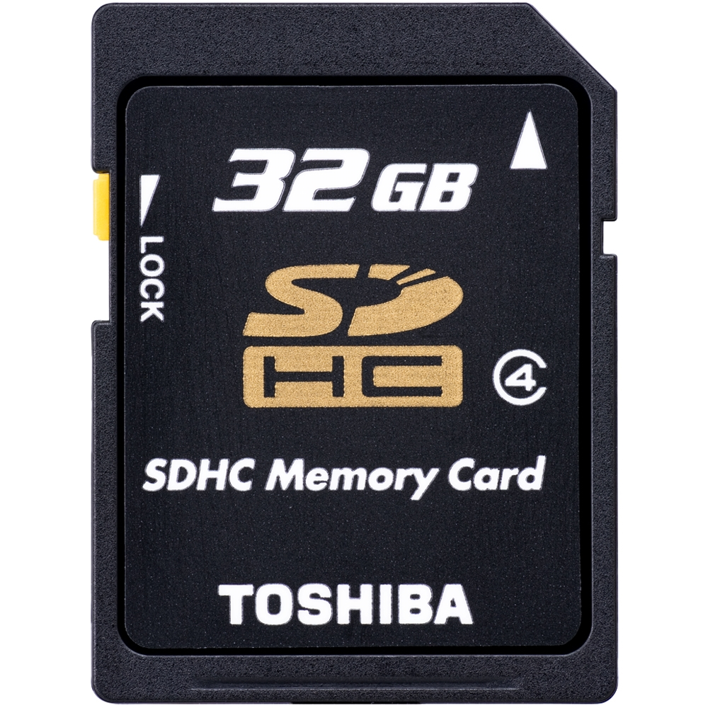 SDHCカード32G SD−F32GTS