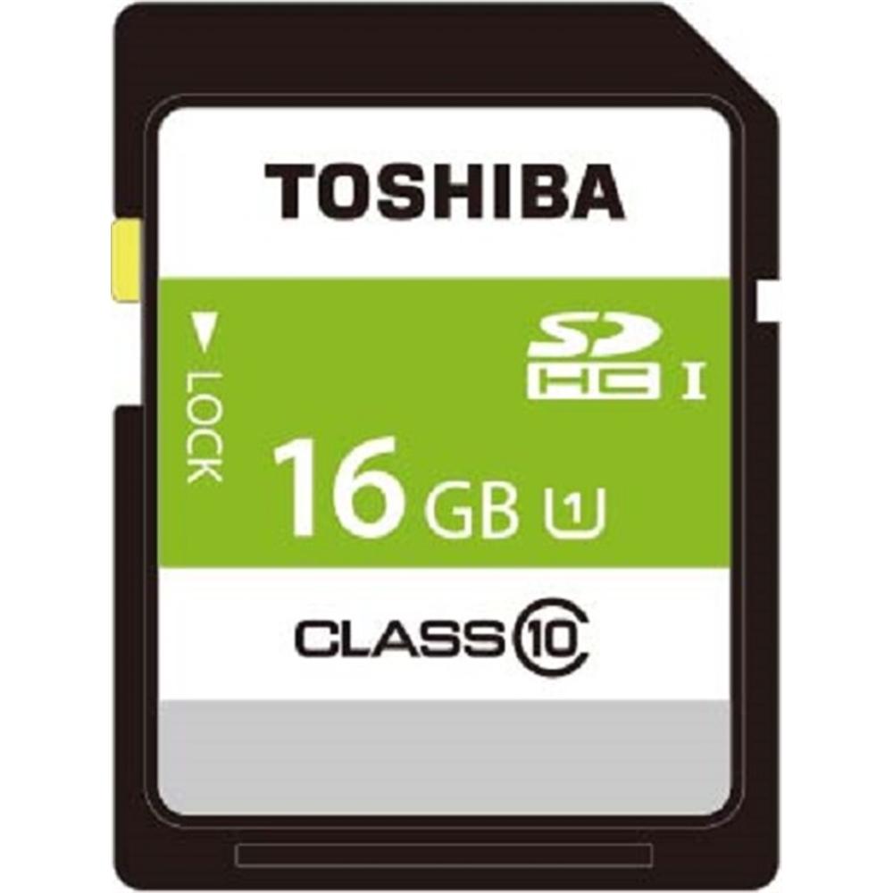 SDカード16GB SDAR40N16G