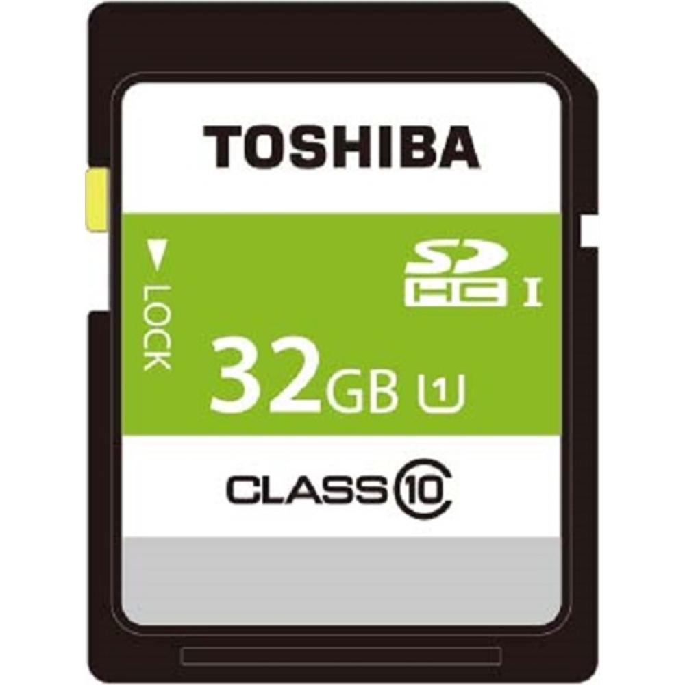 SDカード 32GB SDAR40N32G