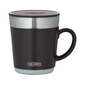 サーモス(THERMOS) 保温マグカップ JDC−351 ESP