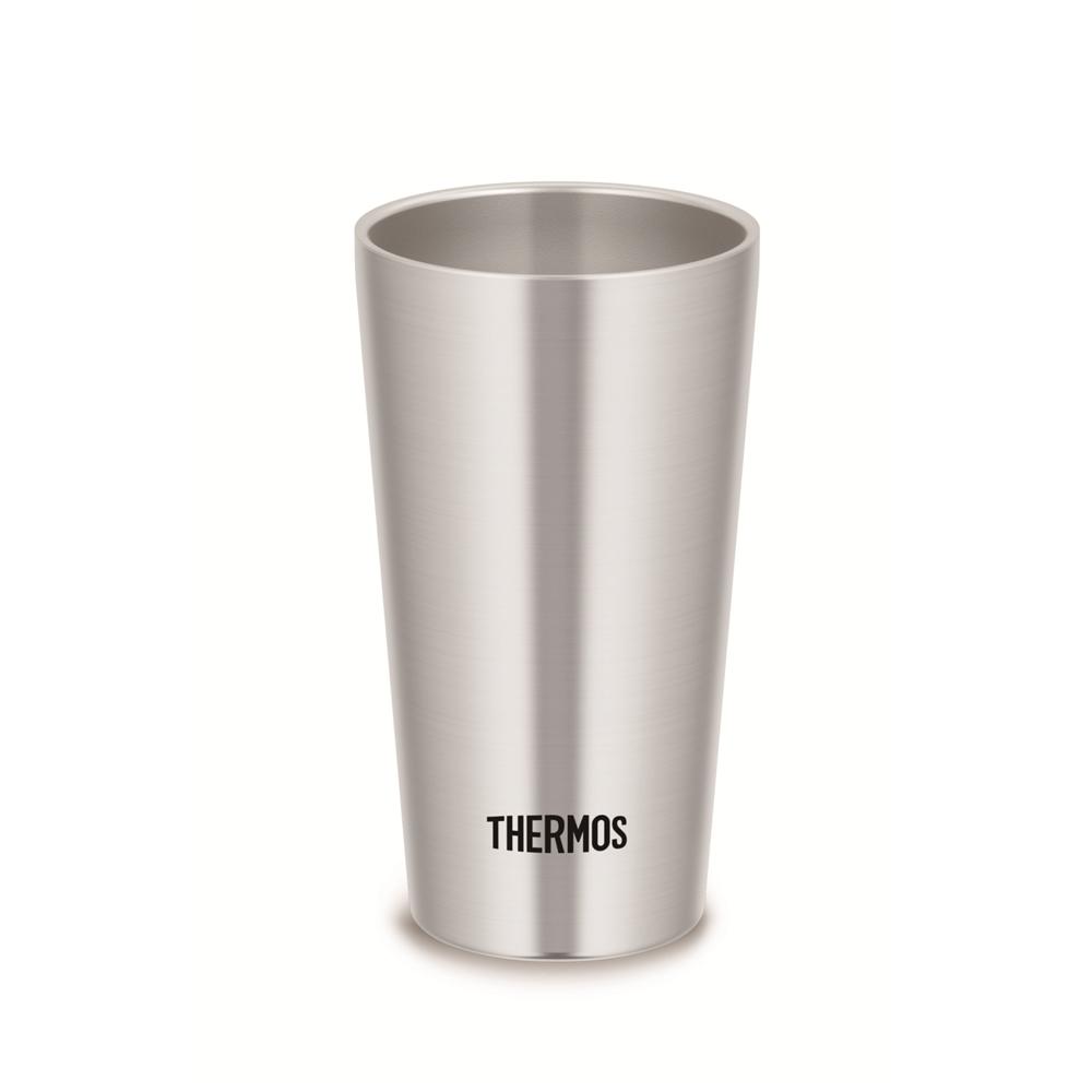 サーモス(THERMOS) 真空断熱タンブラー JDI−300 S