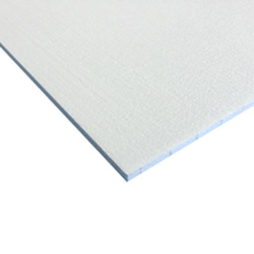 発泡スチロール板 約10×900×900mm ×12枚セット