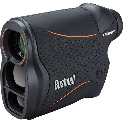 Bushnell(ブッシュネル) ライトスピード トロフィーエース