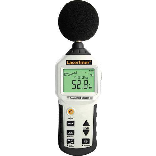UMAREX(ウマレックス) 工業用内視鏡 サウンドテストマスター192198