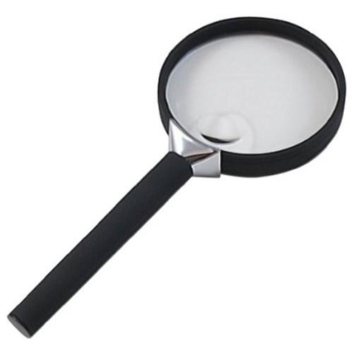 虫眼鏡(小)