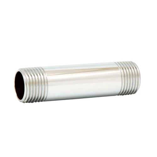 TBC両ネジ給水管13×100 R−KY