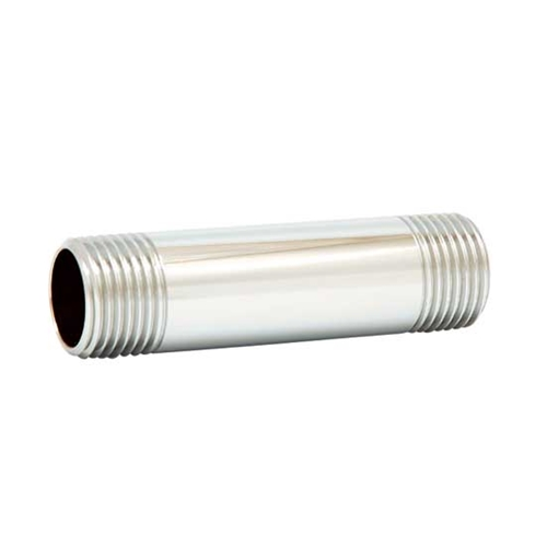 TBC両ネジ給水管13×300 R−KY