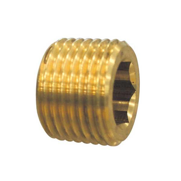 TBC真鍮豆プラグ13 S−MP