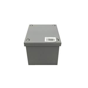 錆止防水プールBOX(カブセ)100×100×100
