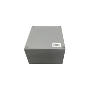 鉄製プルボックス平蓋