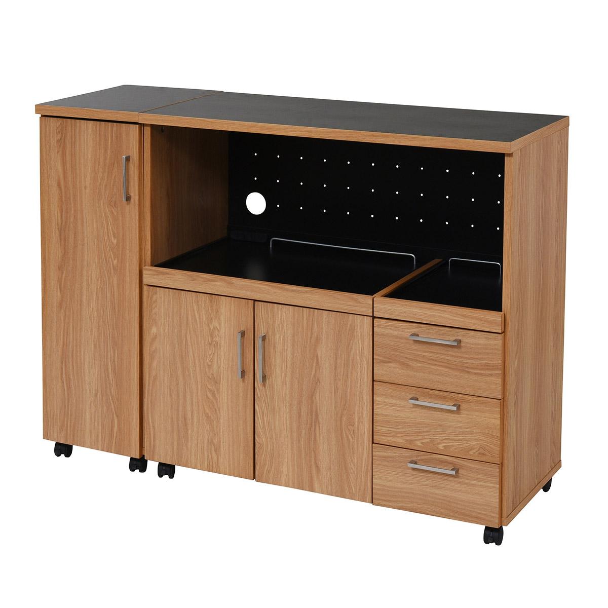 キッチンカウンター FAP−0030SET−NABK