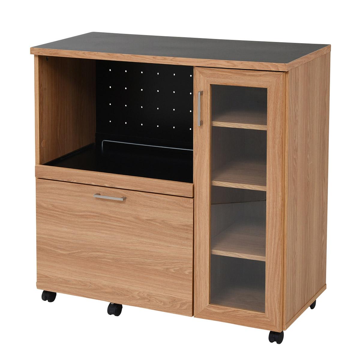 キッチンカウンター FAP−1022−NABK