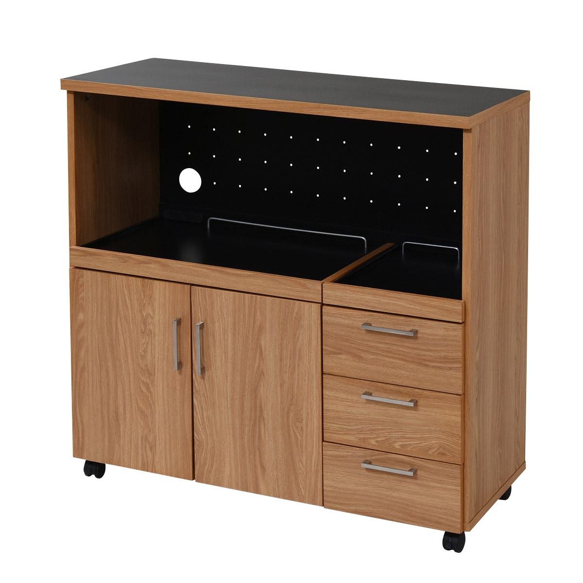 キッチンカウンター FAP−0030−NABK