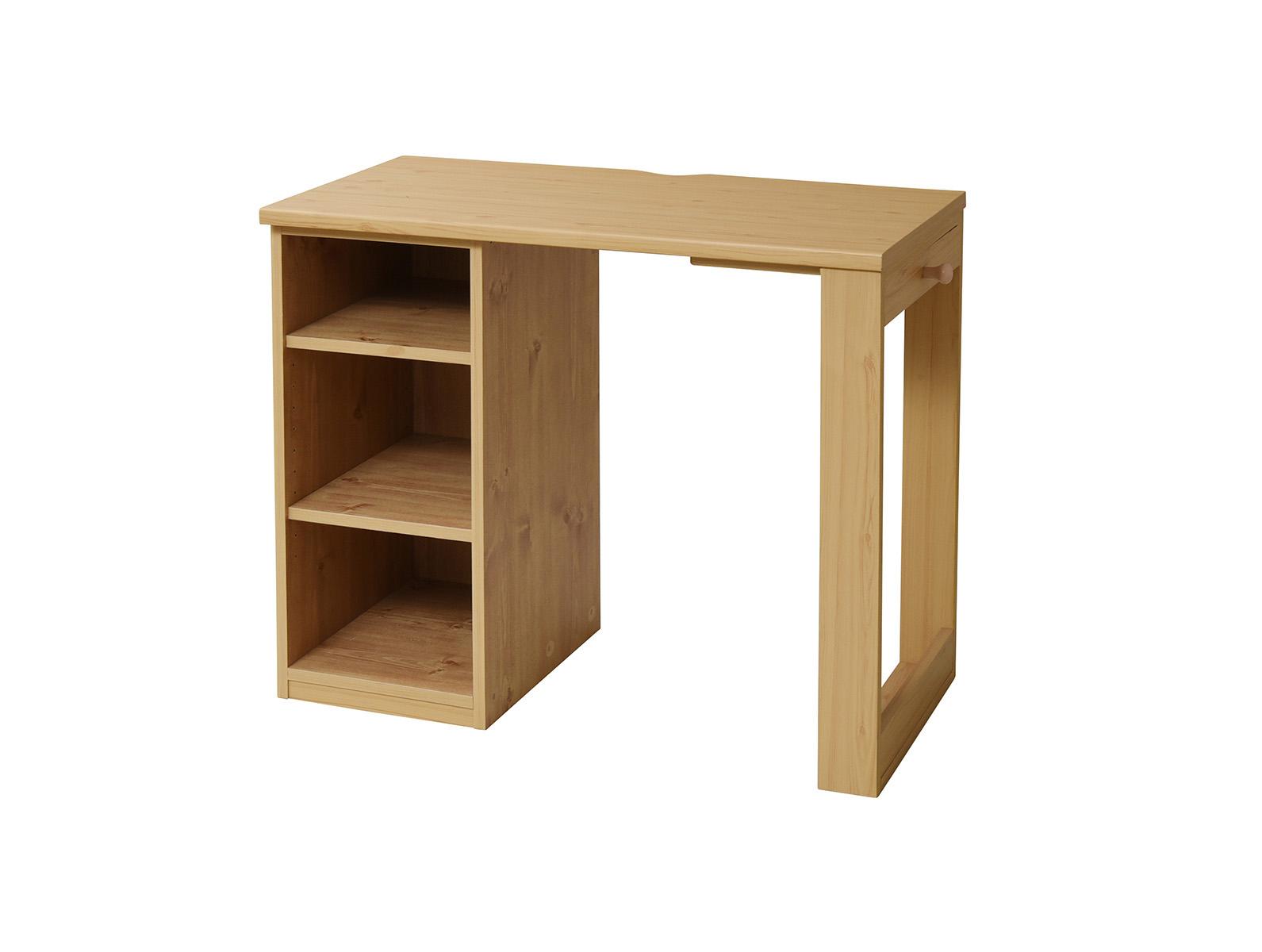 木製デスク FWD−0001−NA