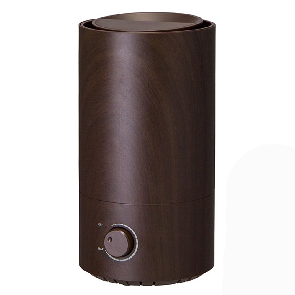 上部給水超音波加湿器 HFT−1720DW