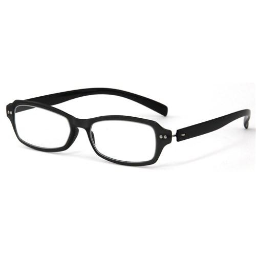 ネオクラシック老眼鏡GLRO1−1+1.0