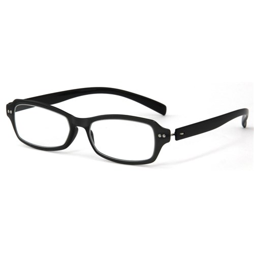 ネオクラシック老眼鏡GLRO1−1+3.5