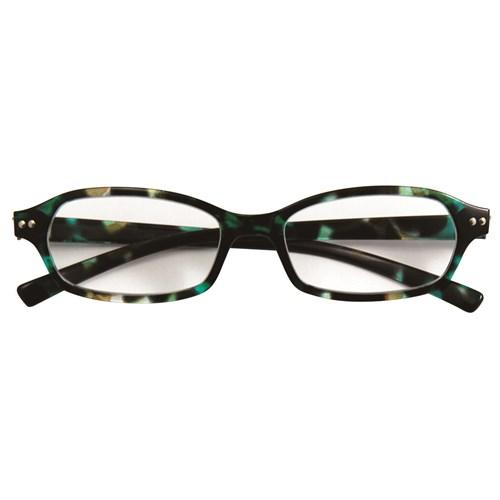 ネオクラシック老眼鏡GLR11−4+1.0
