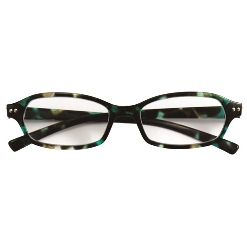ネオクラシック老眼鏡GLR11−4+2.5