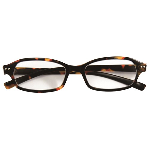ネオクラシック老眼鏡GLR11−8+2.0
