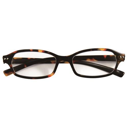 ネオクラシック老眼鏡GLR11−8+2.5