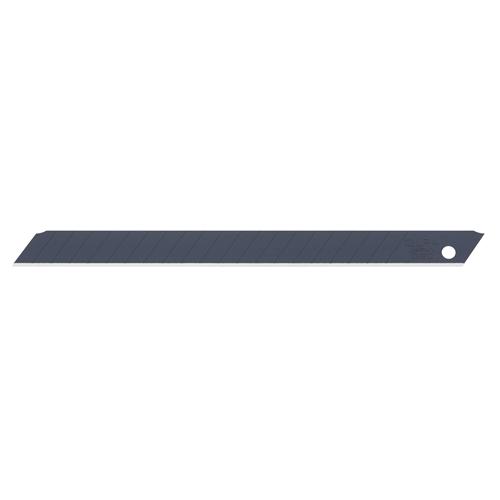 特専黒刃ロング02 BBLG50K