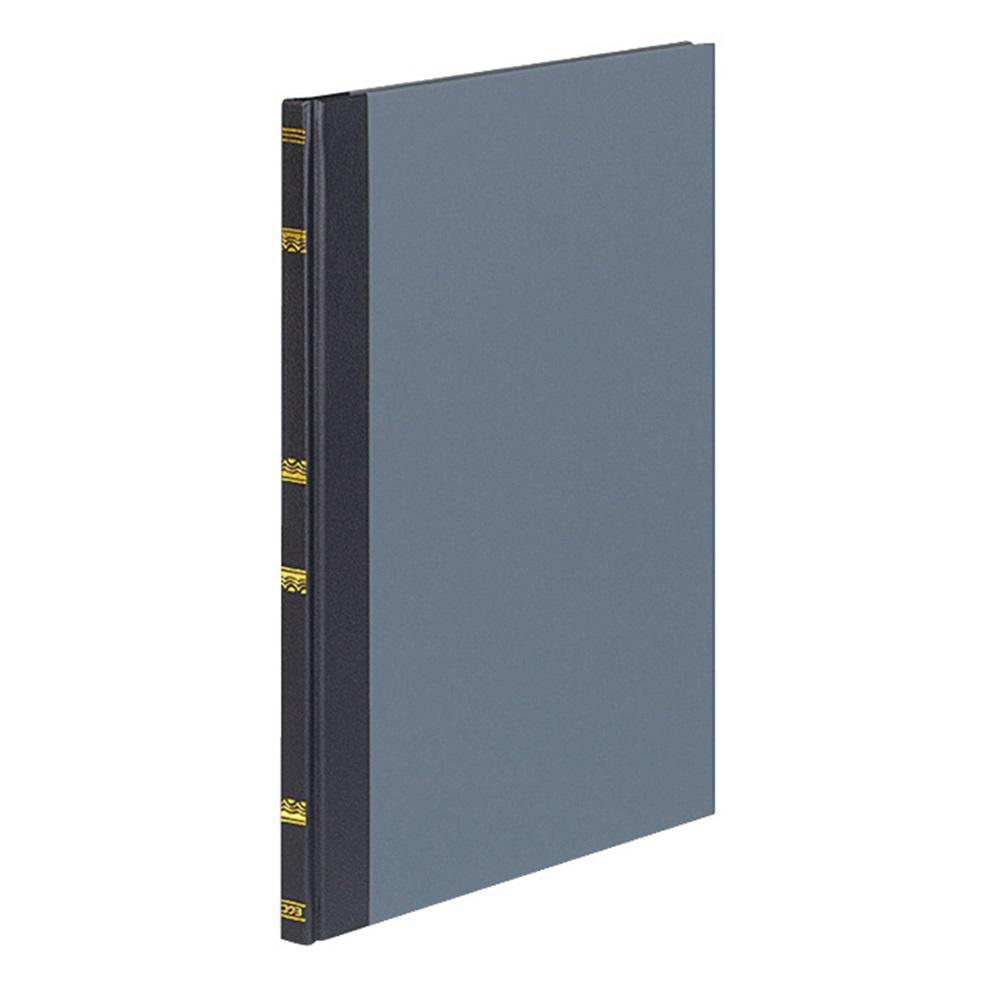 コクヨ(Kokuyo)  帳簿 補助帳B5 100頁 チ-106