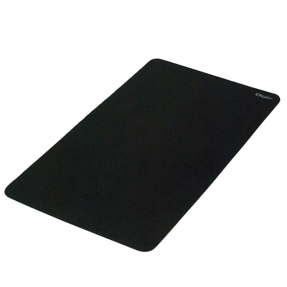 ナカバヤシ(Nakabayashi)  ノートブックパッドD MUP−910BK