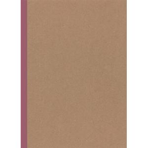 クラフトB5A罫 30 KO−NKB5−A30