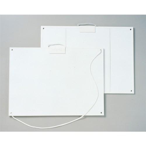 画板 ZSG1−2