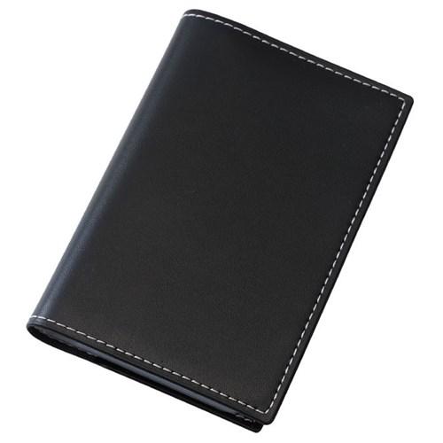 カードホルダー ブラックCH805B