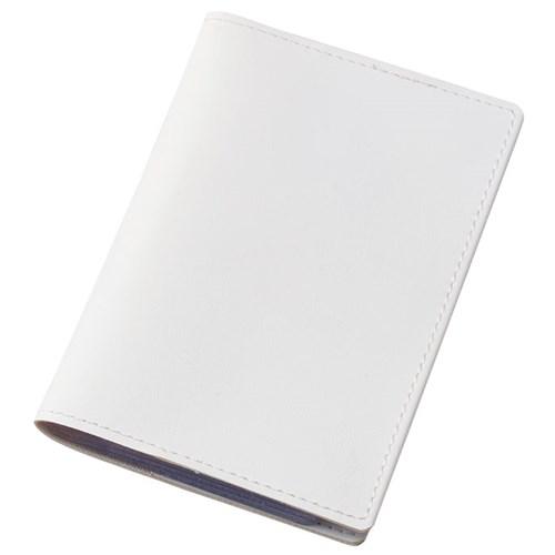 カードホルダー 白 CH805W