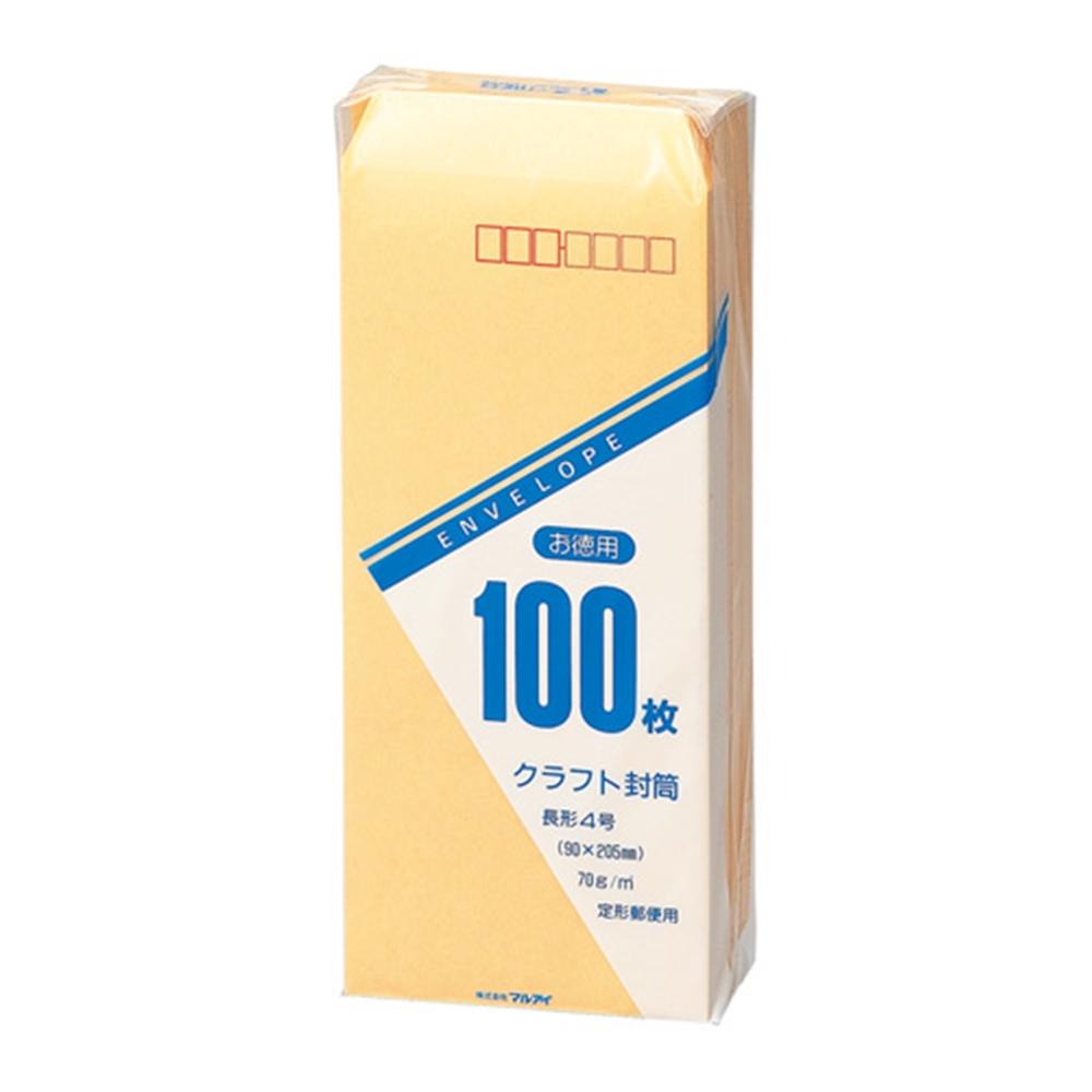 クラフト100長4 トク−102H