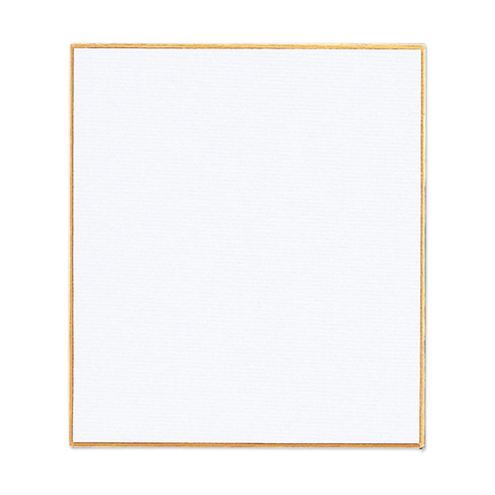色紙画仙 S1(ミニ) シキシ−5S1