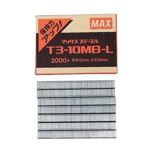 ステープル T3−10MBL
